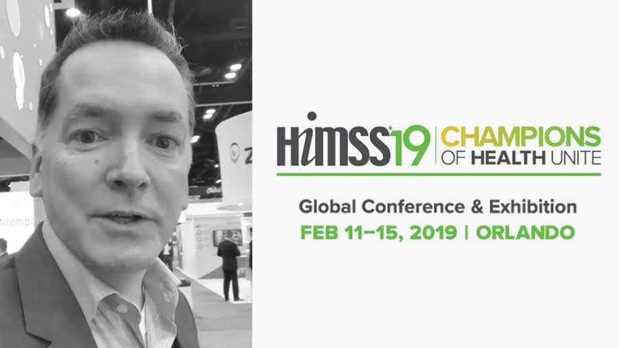 Post HIMSS 2019: Launching a New Product or Service? Listen to these Important Tips