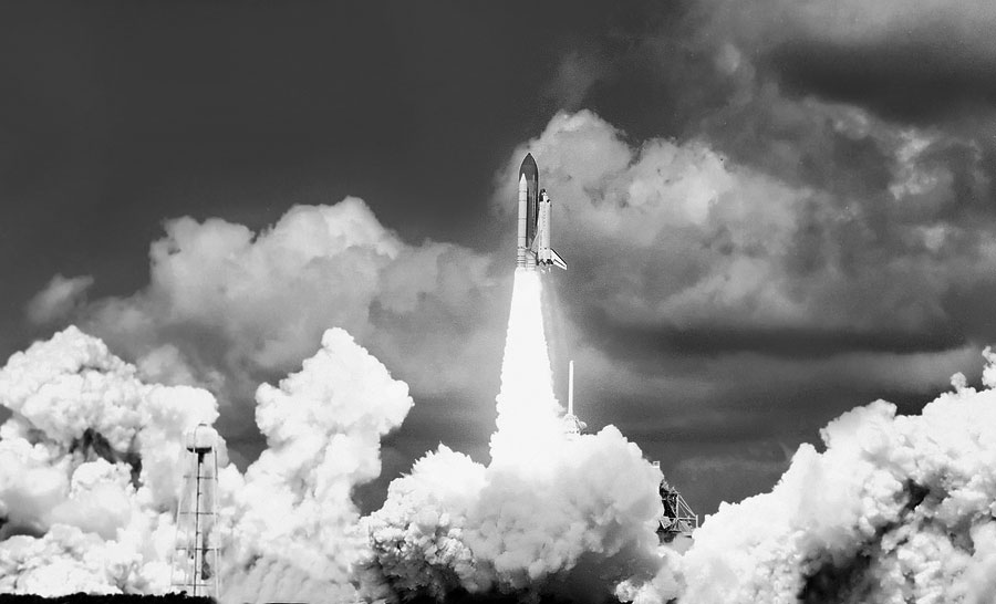 4 Key Elements for Product Launches: Getting it Right in Healthcare IT